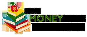 MoneyWiseTeacher-logo