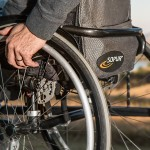 Why Do I Need Disability Insurance?