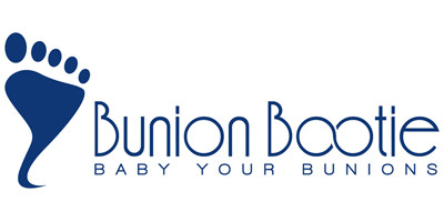 Bunion Bootie Teacher Discounts