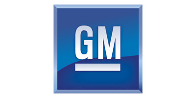 GM Educator Car Discount Program for Teachers