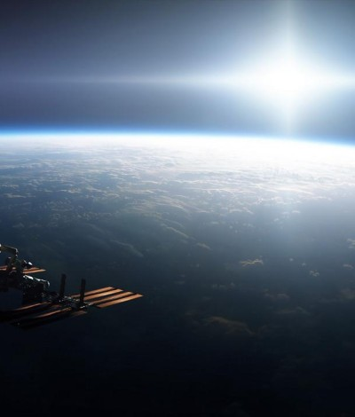NASA Freebies