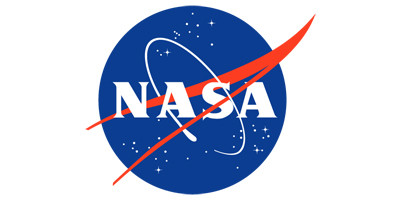 NASA Freebies