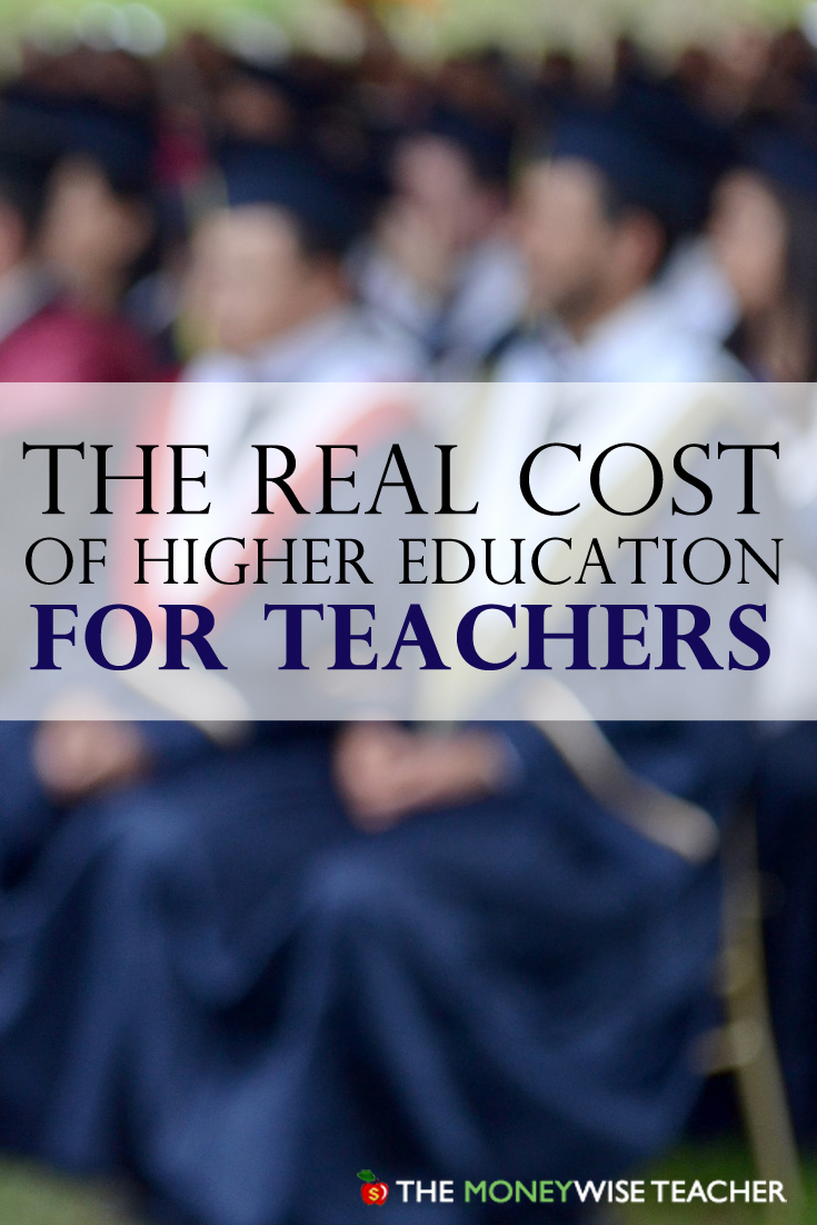 Real-Cost-of-Higher-Education-Pinterest