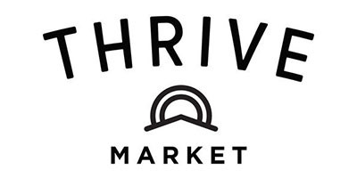 Thrive Market Discounts & Coupons