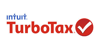 Turbo Tax Educator Discounts & Coupons