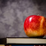 Barnes & Noble Education Discount Program