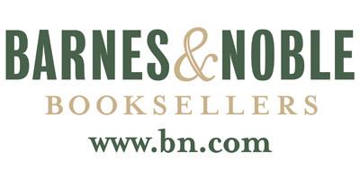 Barnes & Noble Educator Discount