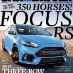 80% Off Car & Driver Magazine