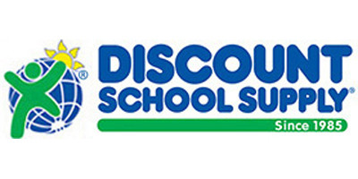 Discount School Supply Coupons & Discounts