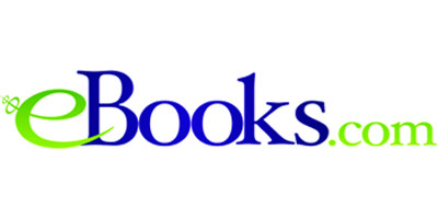 eBooks.com Coupon Codes & Discounts