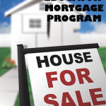 Educator Home Mortgage Discount Program
