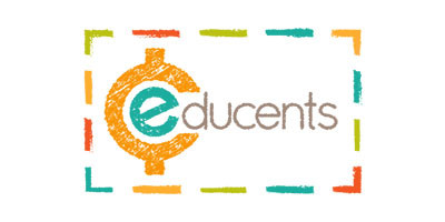Educents Coupons & Discounts