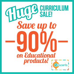 educents-discount-90-off
