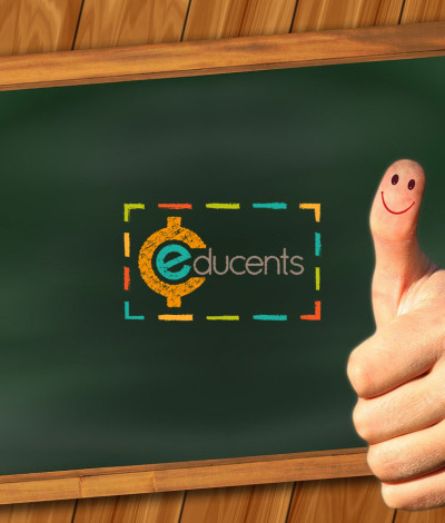 Educents Discounts