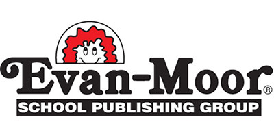 Evan Moor Coupon Codes & Teacher Discounts