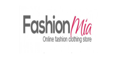 Fashion Mia Coupons & Educator Discounts