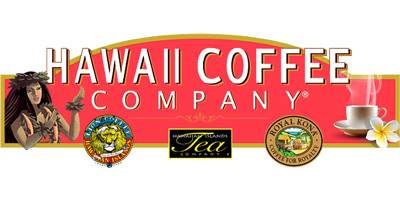 Hawaii Coffee Company Discounts