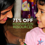 Up to 75% Off Intervention Resources