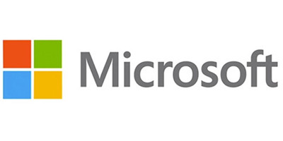 Microsoft Educator Discounts
