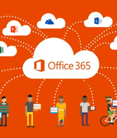 Office 365 Free for Educators
