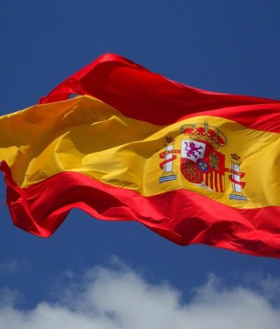 Free Spanish Lesson