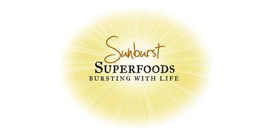 Sunburst Superfoods Coupons & Discounts