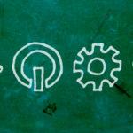 8 Top Grants for STEM Teachers