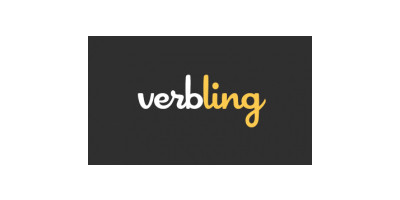Verbling Coupons & Discounts