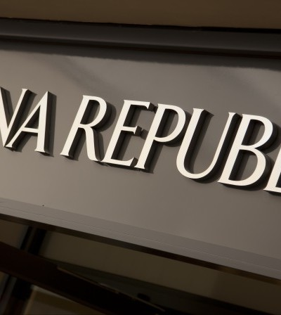 Banana Republic Education Discount
