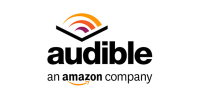 Audible DIscounts & Coupons