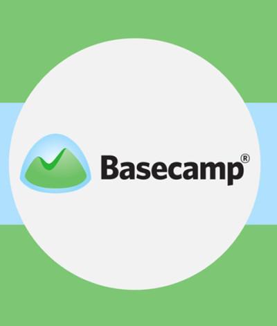 Basecamp Free for Teachers