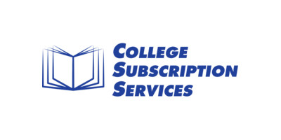 College Subscription Services Discount Codes