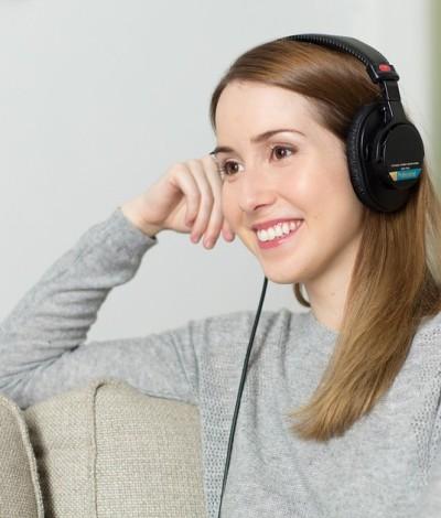 Free Audiobook for Educators