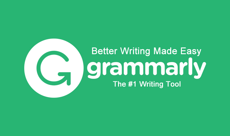 Grammarly Review 2016