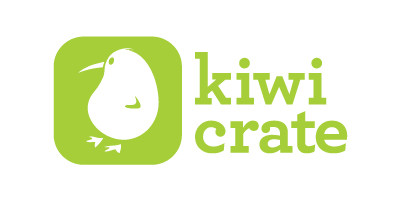 Kiwi Crate Coupons & Discounts