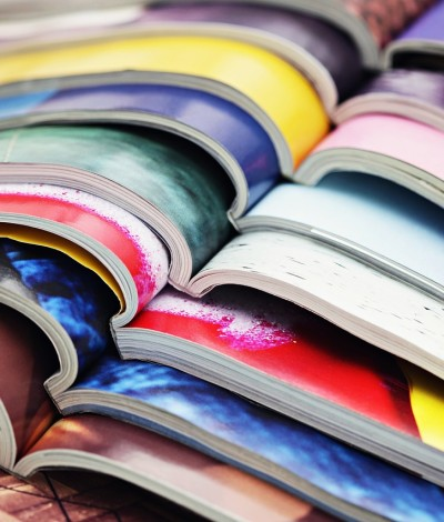 magazine discounts for educators