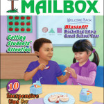 28% Off The Mailbox - The Idea Magazine for Teachers