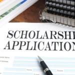 Master's Degree Scholarships for Teachers