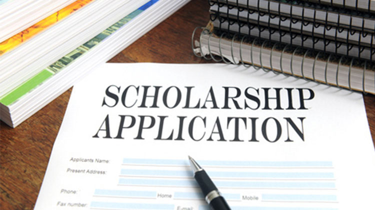 Master's Degree Scholarships for Teachers