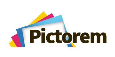 Pictorem Coupons & Discounts