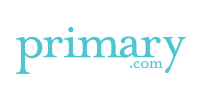 Primary.com Discounts & Coupons