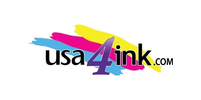 USA4INK Coupons