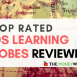 Kids Learning Globes Reviews
