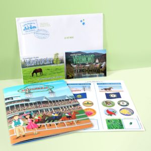 Little Passports USA Edition Review