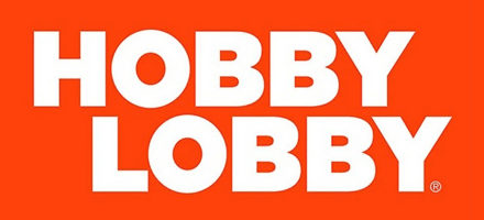 Hobby Lobby - Education Discounts