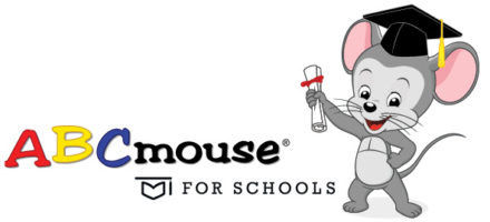 ABCmouse Discount for Teachers - Up to 49% Off!