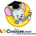 ABCmouse.com Discount for Teachers