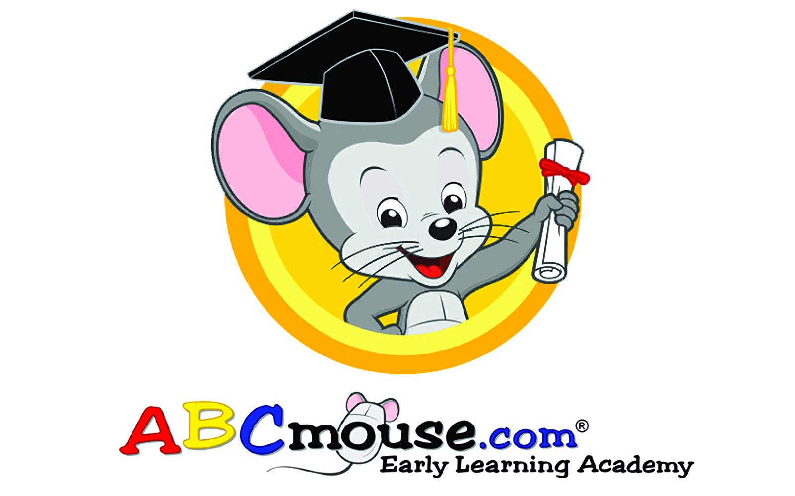 ABCmouse.com Discount for Teachers