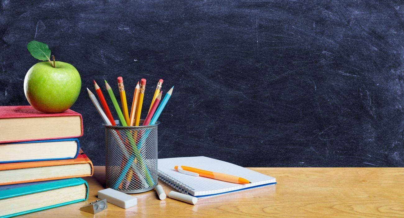 Best Teacher Desks Review