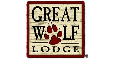 Great Wolf Lodge - Education Discounts